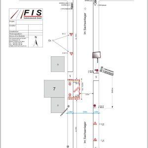 fis-gmbh-VZ-Plan-3
