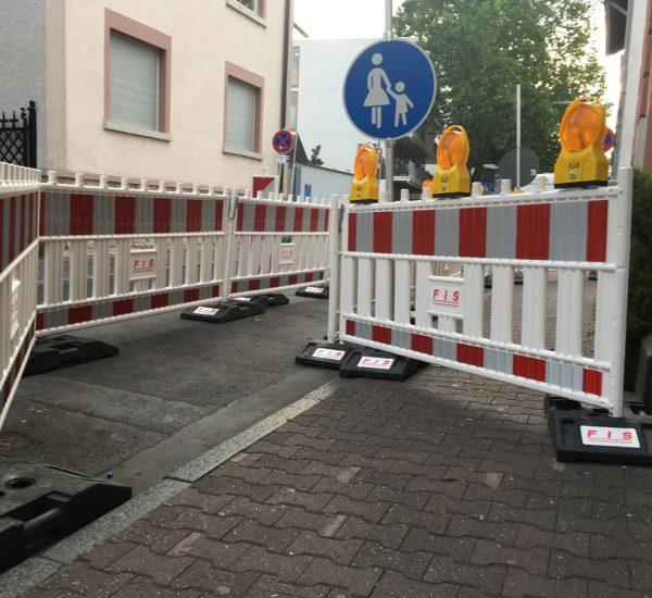 fis-gmbh-Verkehrssicherung-10