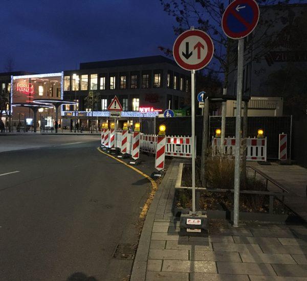 fis-gmbh-Verkehrssicherung-2
