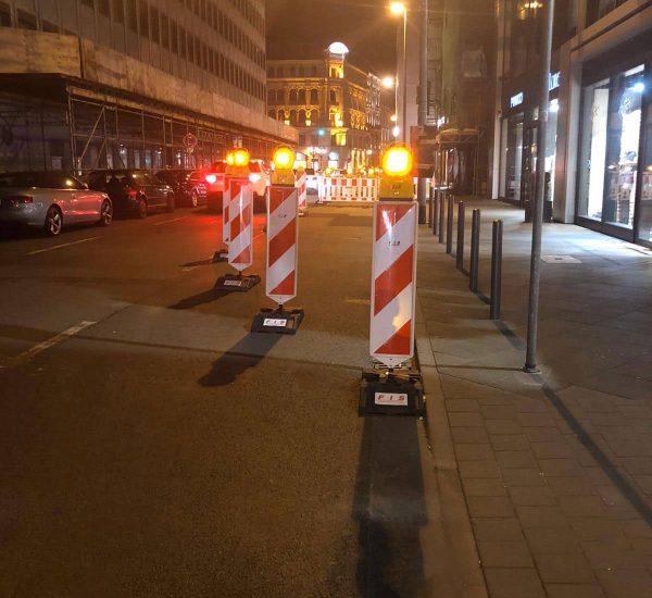 fis-gmbh-Verkehrssicherung-5