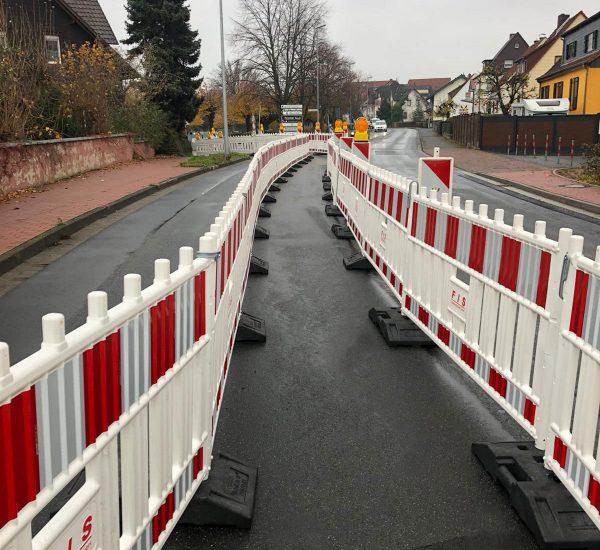 fis-gmbh-Verkehrssicherung-6