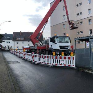 fis-gmbh-Verkehrssicherung-7